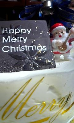 ☆彡メリークリスマス☆彡