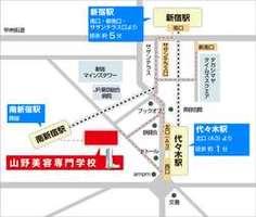 ☆浅井企画祭り☆