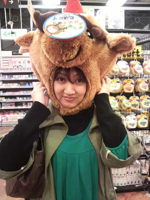 猫になりたい☆