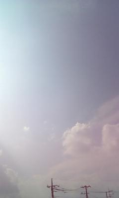 Keitai6_017