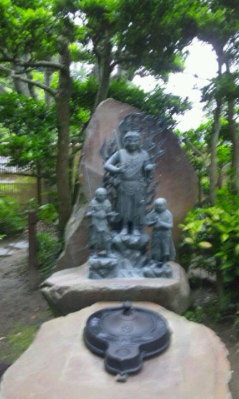 Keitai0606_265
