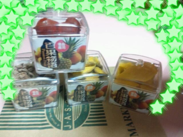 Rakugaki_20111127_0001