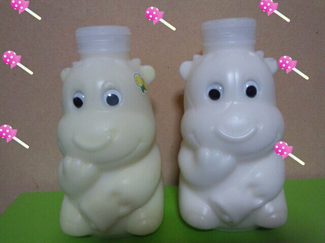 Rakugaki_20111203_0001