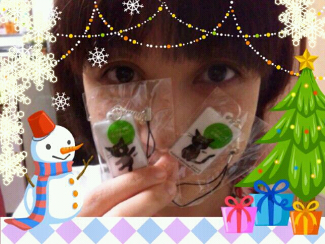 Rakugaki_20111220_0005