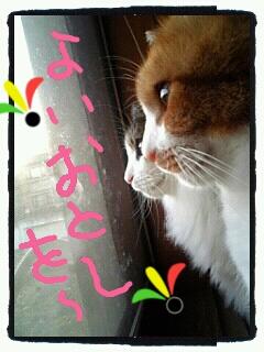 Rakugaki_20111230_0018