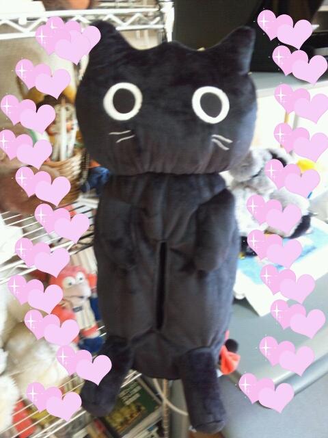 Rakugaki_20120105_0025