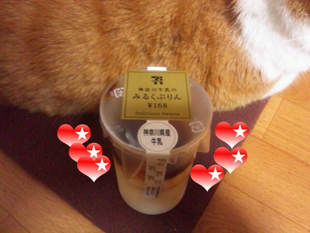 Rakugaki_20120131_0017