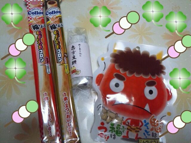 Rakugaki_20120203_0020
