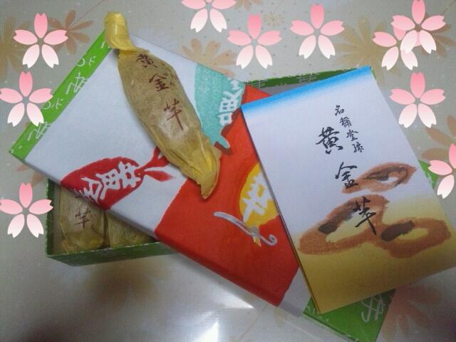Rakugaki_20120217_0032