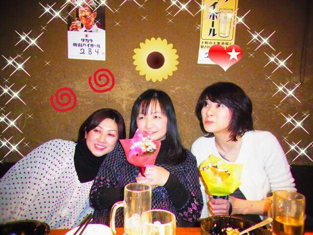 Rakugaki_20120327_0050