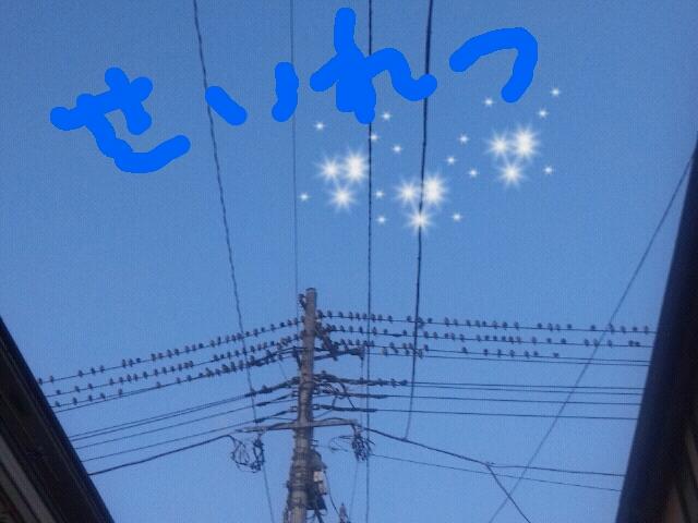 Rakugaki_20120326_0048