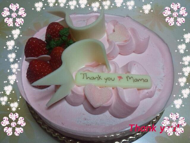 Rakugaki_20120513_0073