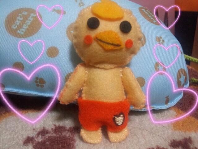 Rakugaki_20120515_0074