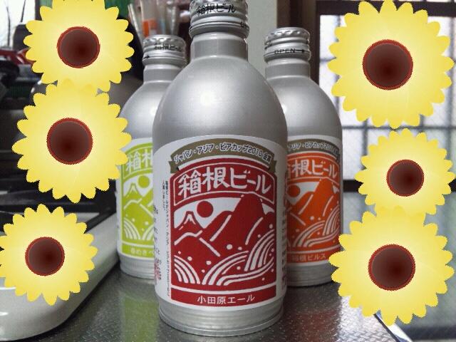 Rakugaki_20120521_0076_2