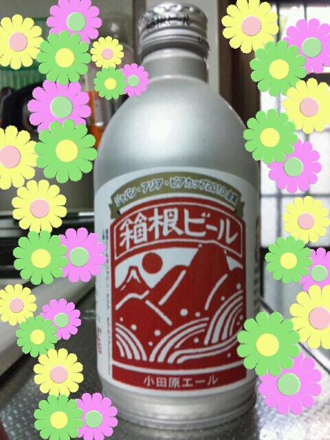 Rakugaki_20120521_0077