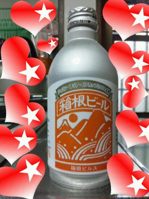 Rakugaki_20120521_0078