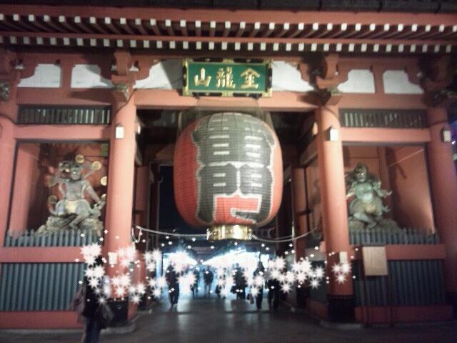 Rakugaki_20120531_0005