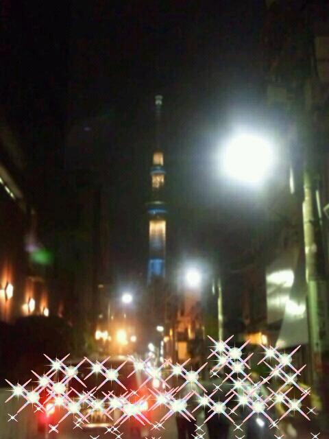 Rakugaki_20120531_0006