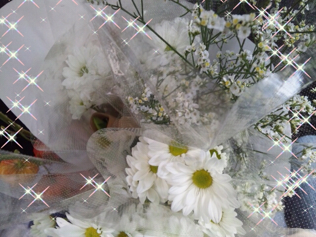 Rakugaki_20120812_0026