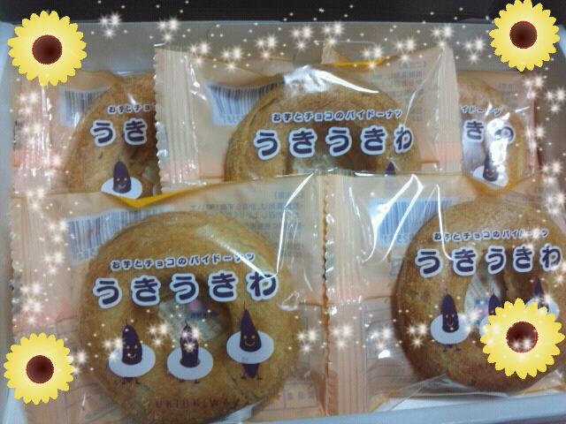 Rakugaki_20120809_0025