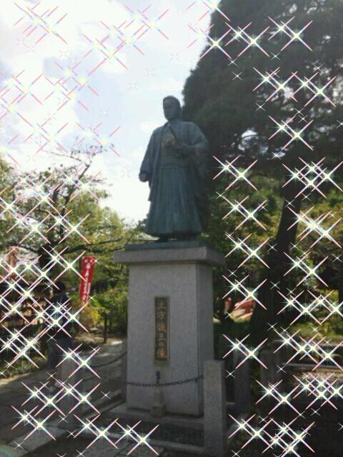 Rakugaki_20120904_0027_13