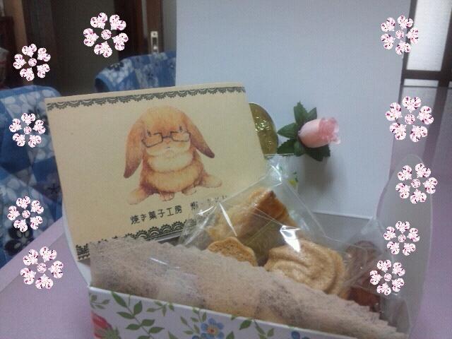 Rakugaki_20120916_0029