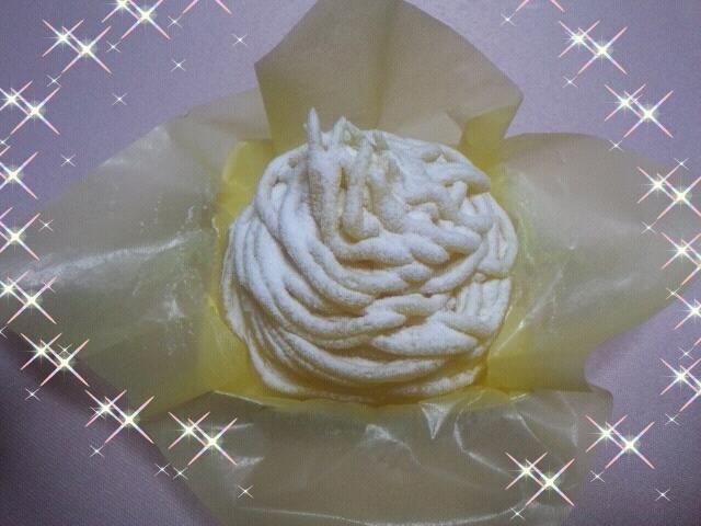 Rakugaki_20120928_0031