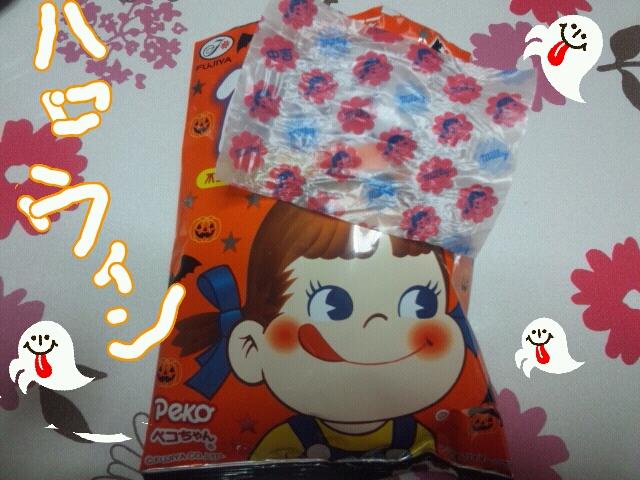 Rakugaki_20121012_0035