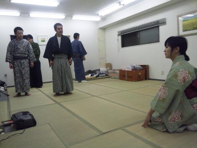 Keitai1023_059_2